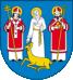Gmina Wielka Wieś